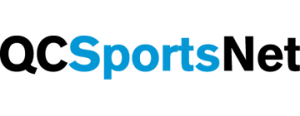 qc-sports-net-banner-2.png