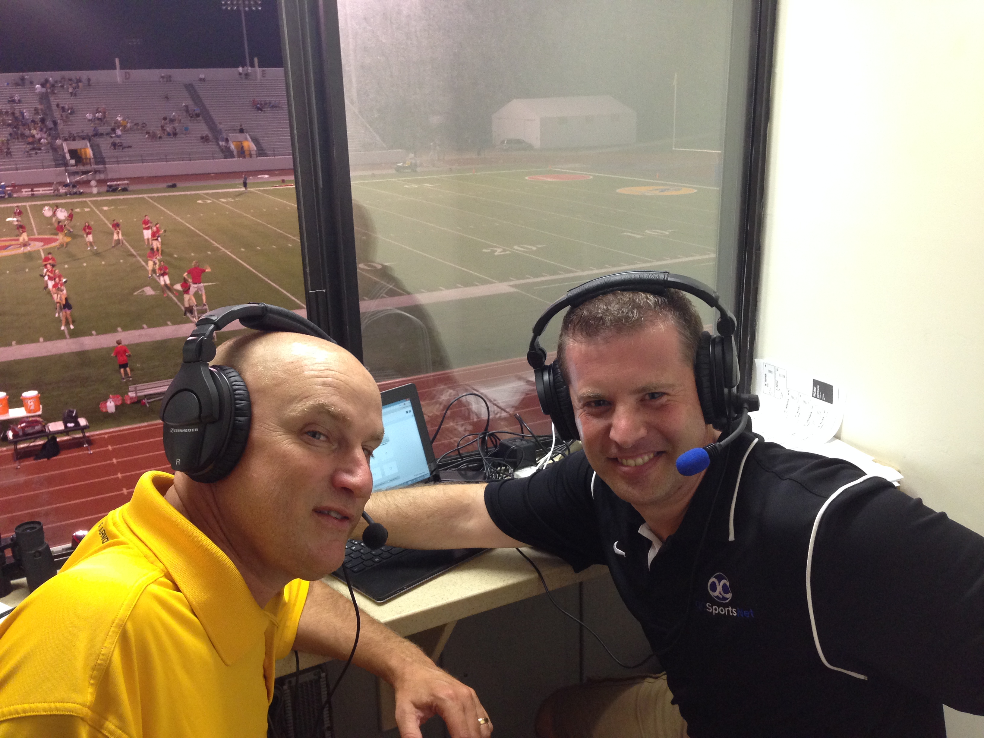 wrmj | QCSportsNet - The Quad Cities Live Local Sports Leader